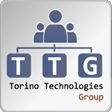 Torino Technologies Group