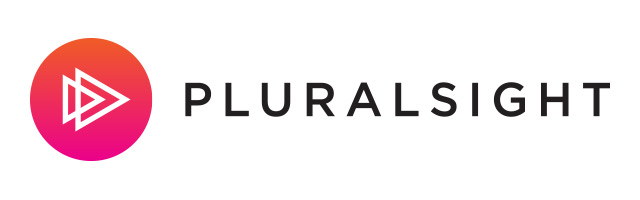 Pluralsight Author